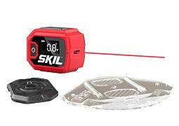 SKIL 1900 AA Digitálna líniová laserová vodováha