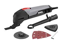 SKIL 1470 AA Multifunkčné náradie (Multi-Tasker)