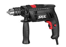 SKIL 6271 AA Príklepová vŕtačka