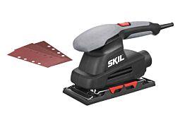 SKIL 7338 AA Vibračná brúska