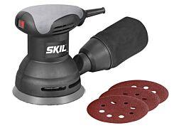 SKIL 7420 AA Excentrická brúska