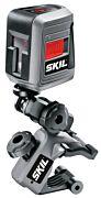 SKIL 0511 AA Laserový nivelačný prístroj