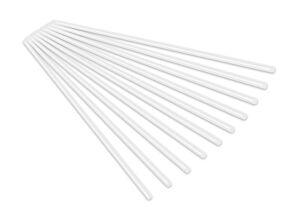 SKIL E3 A250 / LDPE plastová zváracie drôty – 100 g